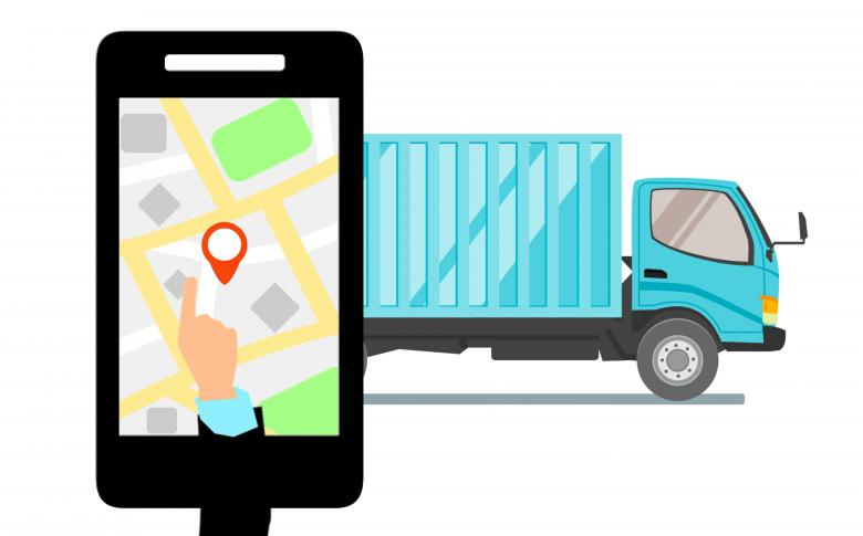 car tracking system free stock photo by mohamed hassan on