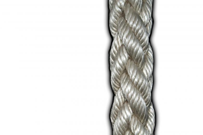 Free stock image of A stout lasting rope created by NomeVizualizzato