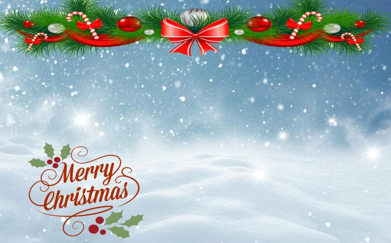 merry christmas background free stock photo by luiza carmen on stockvault net merry christmas background free stock