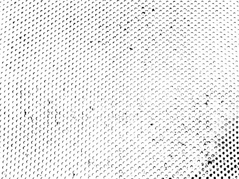 Free Stock Photo of Transparent Grid Texture Created by Sos