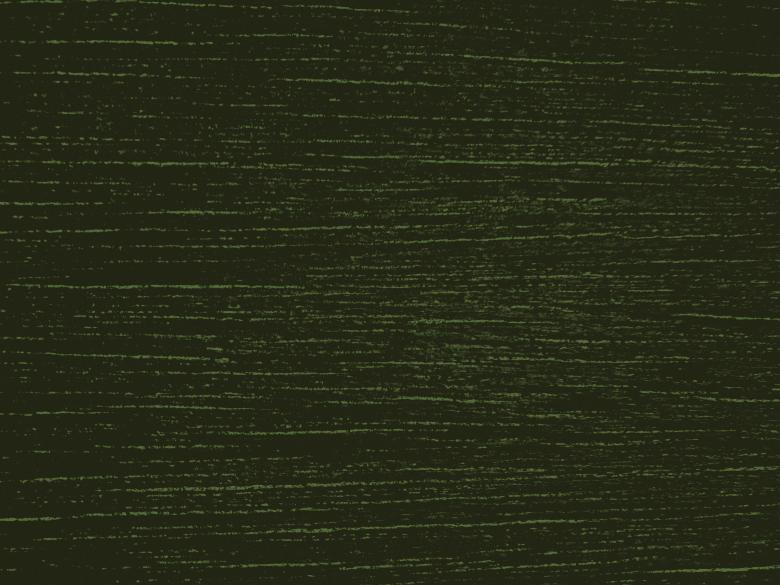 Free Stock Photo of Dark Green Wood Background Created by Sos