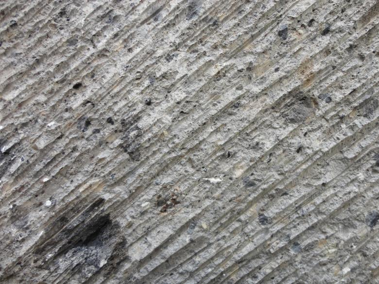 Free Stock Photo of Rough stone wall texture background Created by Chekokiart