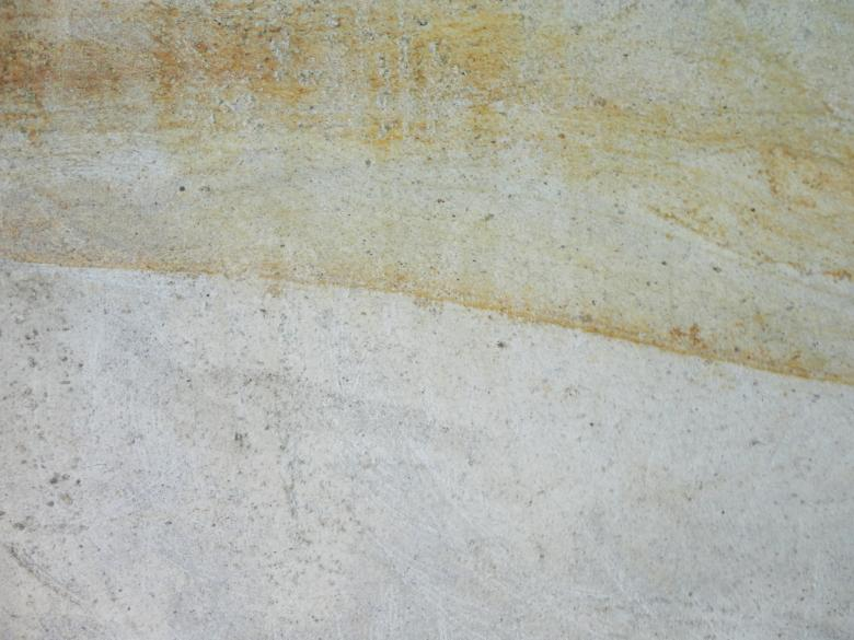 Free Stock Photo of Abstract concrete wall texture background Created by Chekokiart