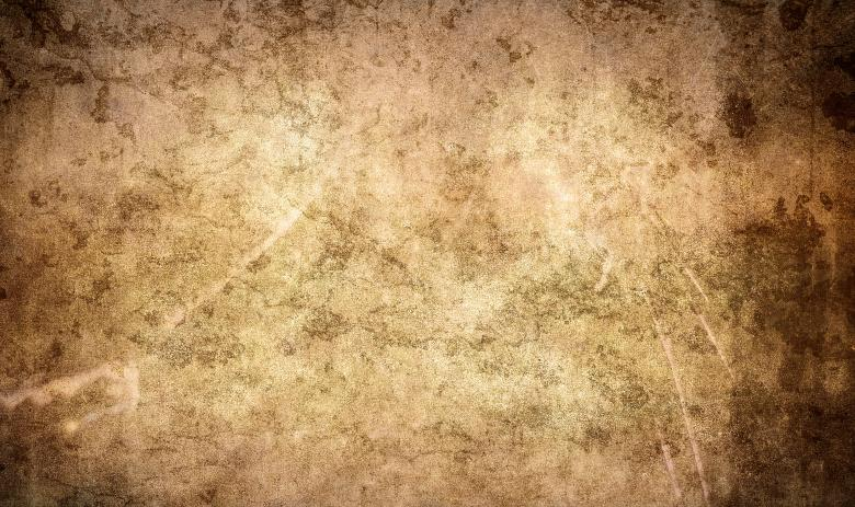 Free Stock Photo of Old Grunge Paper Background Created by 2happy