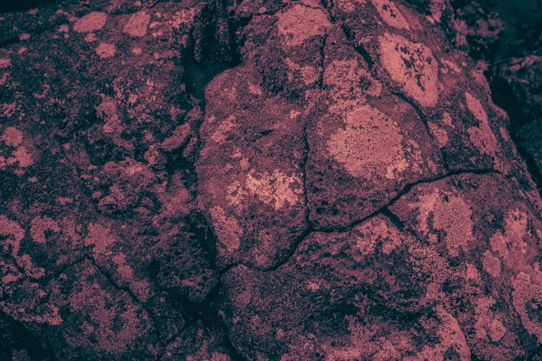Free stock image of Pink Volcanic Rock Texture created by Free Texture Friday
