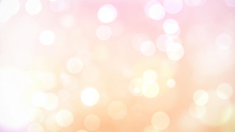 Abstract Bokeh Beautiful Gradient Background Free Stock