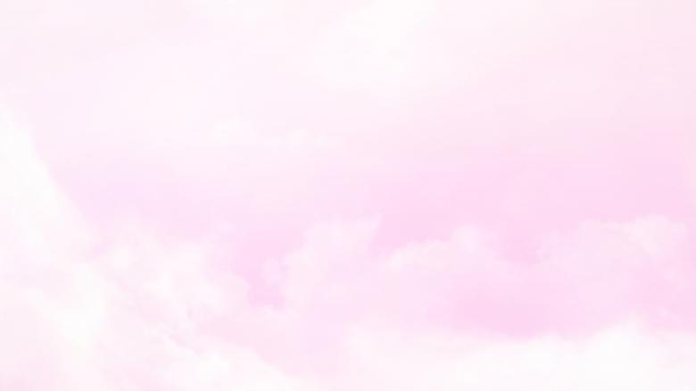 abstract blurred beautiful soft pink cloud background free stock photo by patchakorn phom in on stockvault net abstract blurred beautiful soft pink