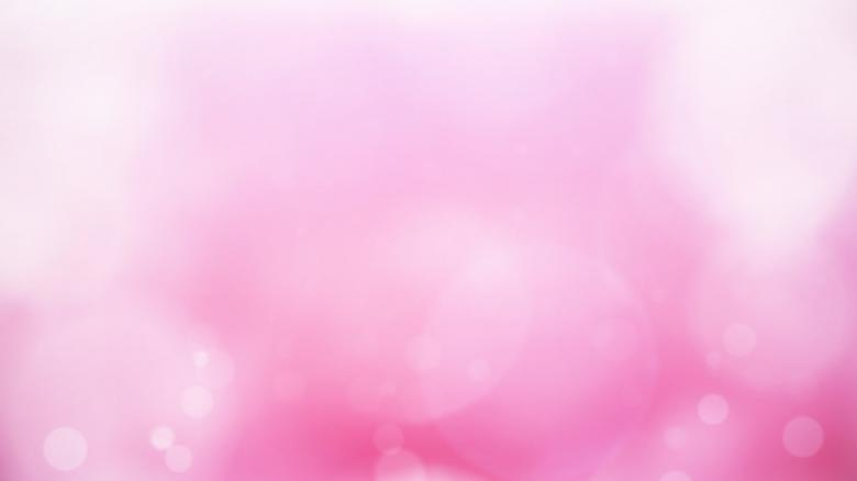 Free Stock Photo of Abstract Blurred Pink Soft Background Created by patchakorn phom-in