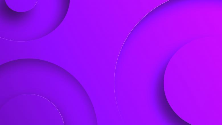 Free Stock Photo of Purple Abstract background Created by Alen