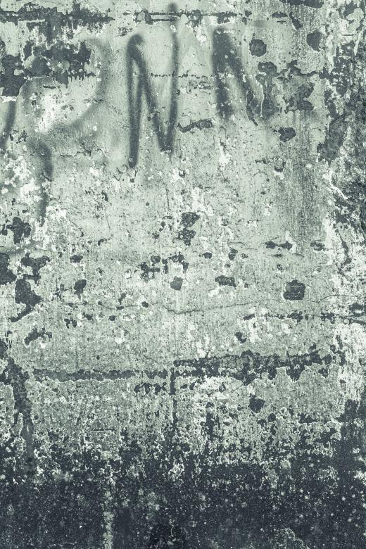 Free Stock Photo of Aged Grunge Concrete Wall Background Created by Free Texture Friday