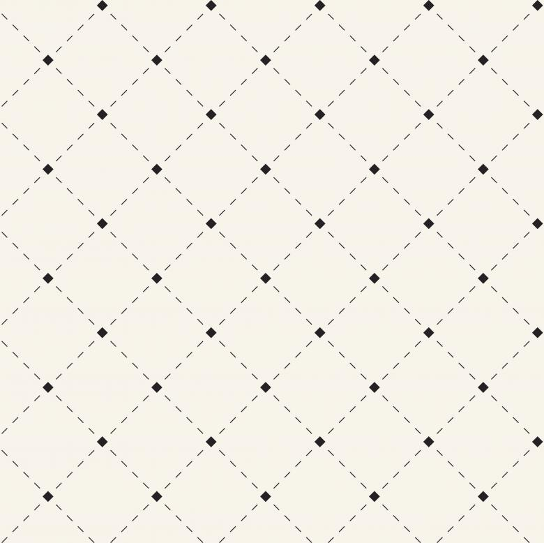 Free Stock Photo of Seamless Tiled Diamond Pattern Created by Sos