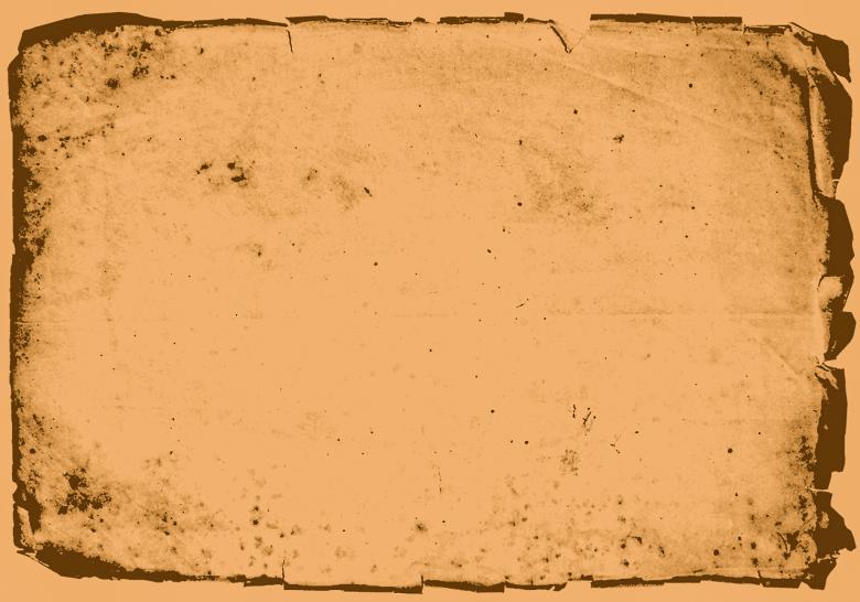 Free Stock Photo of Old Vintage Paper Created by Sos