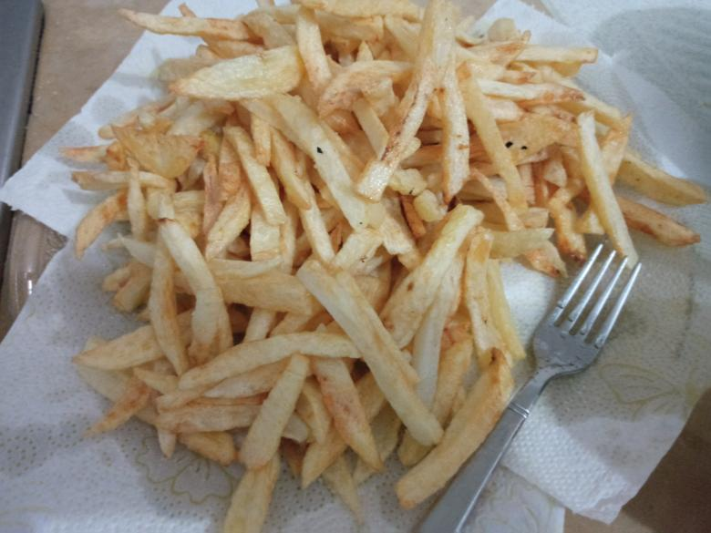 Free Stock Photo of Frie Created by chokri attia