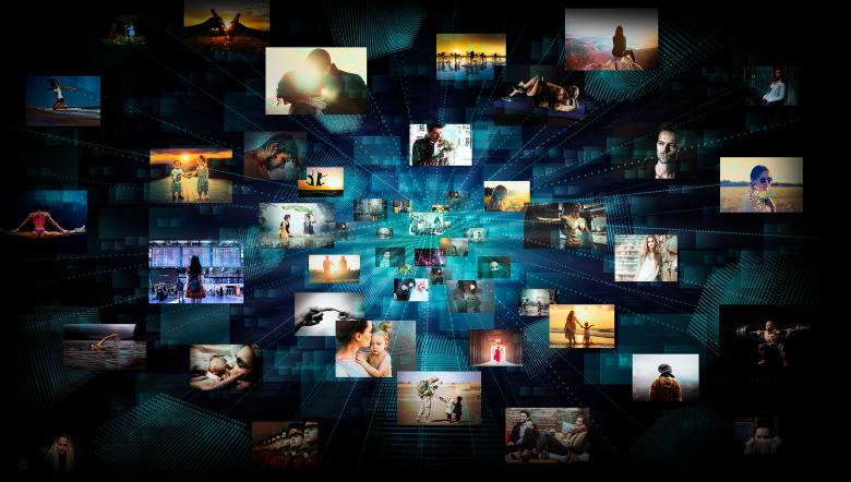Free Stock Photo of Streaming Media - Video Streaming - Live Streaming Created by Jack Moreh