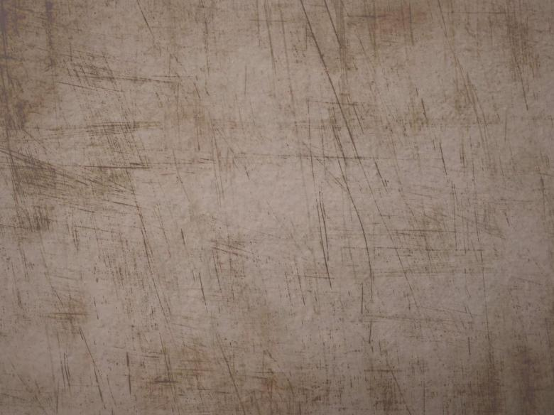 Free Stock Photo of Old style scratched background Created by Sakeer