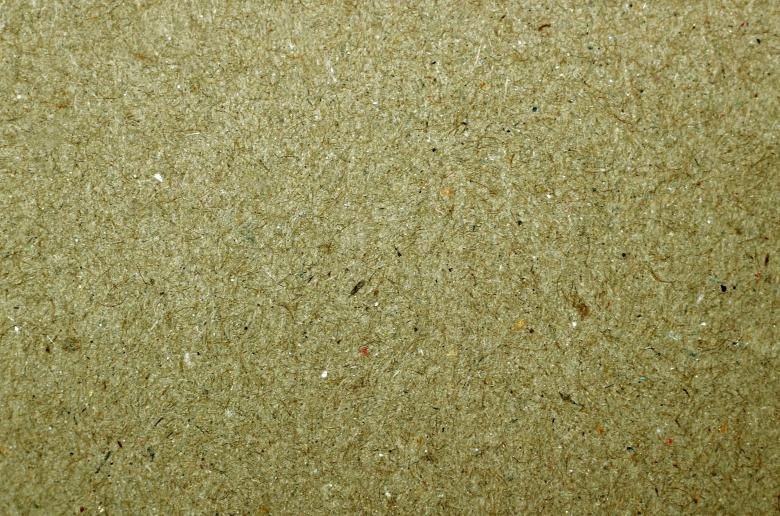 Free Stock Photo of Brown Recycled Paper Texture Created by Ivan