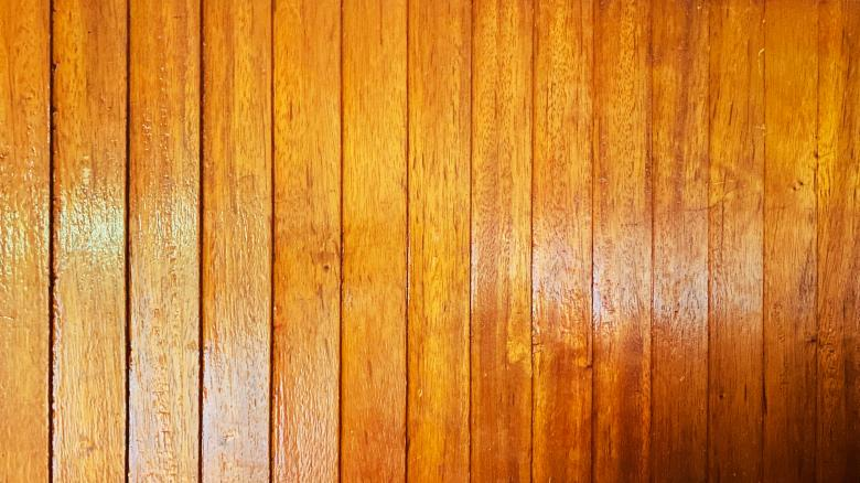 Free Stock Photo of wood plank texture Created by Arief Fauzan