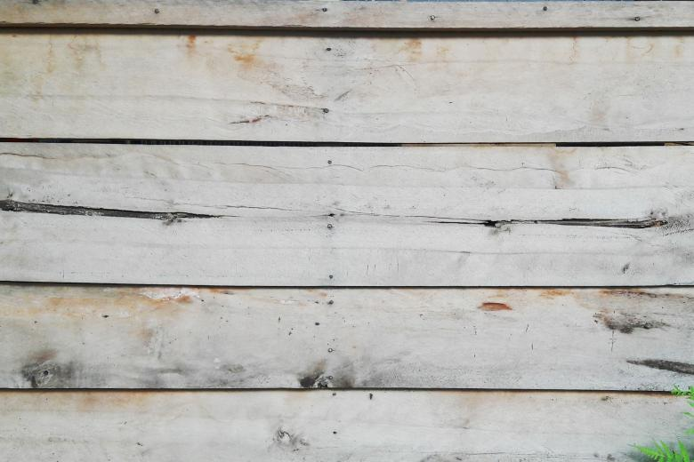 Free Stock Photo of Wood plank background Created by Arief Fauzan