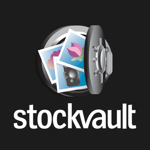 Free Stock Photos | Free Images and Vectors | Stockvault