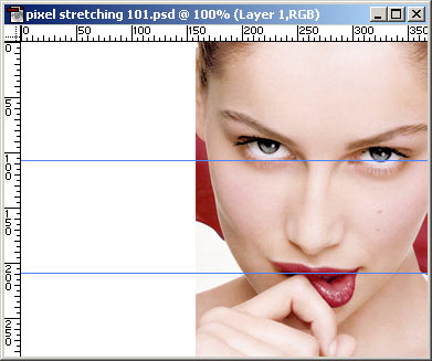 40 Free Photoshop Pattern Sets - DzineBlog.com